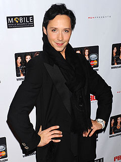 johnny-weir-240
