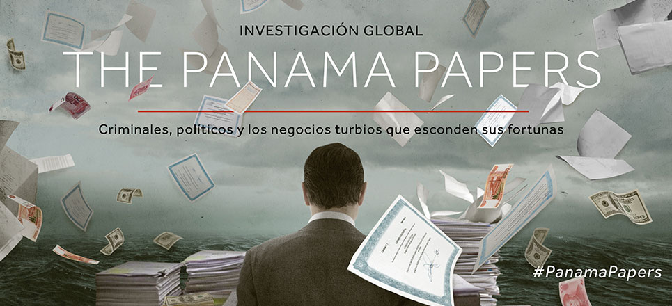 panama pappers 2