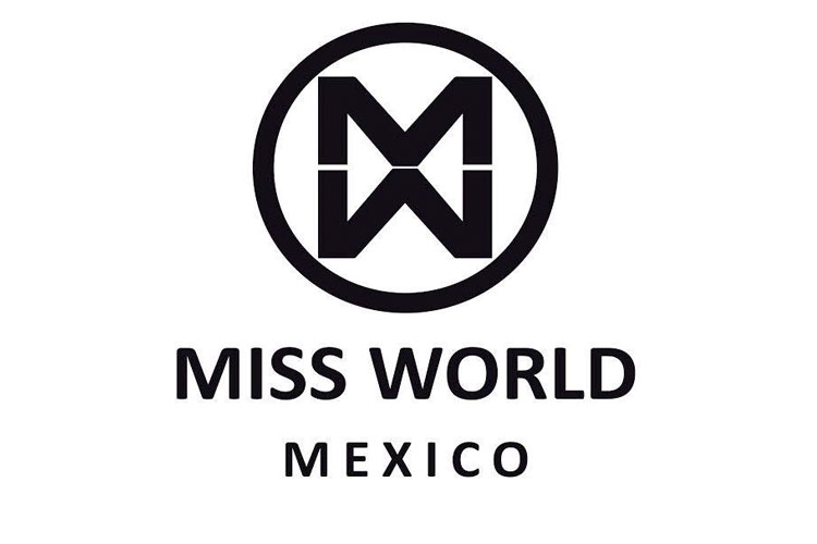 logo-Miss-World-Mexico