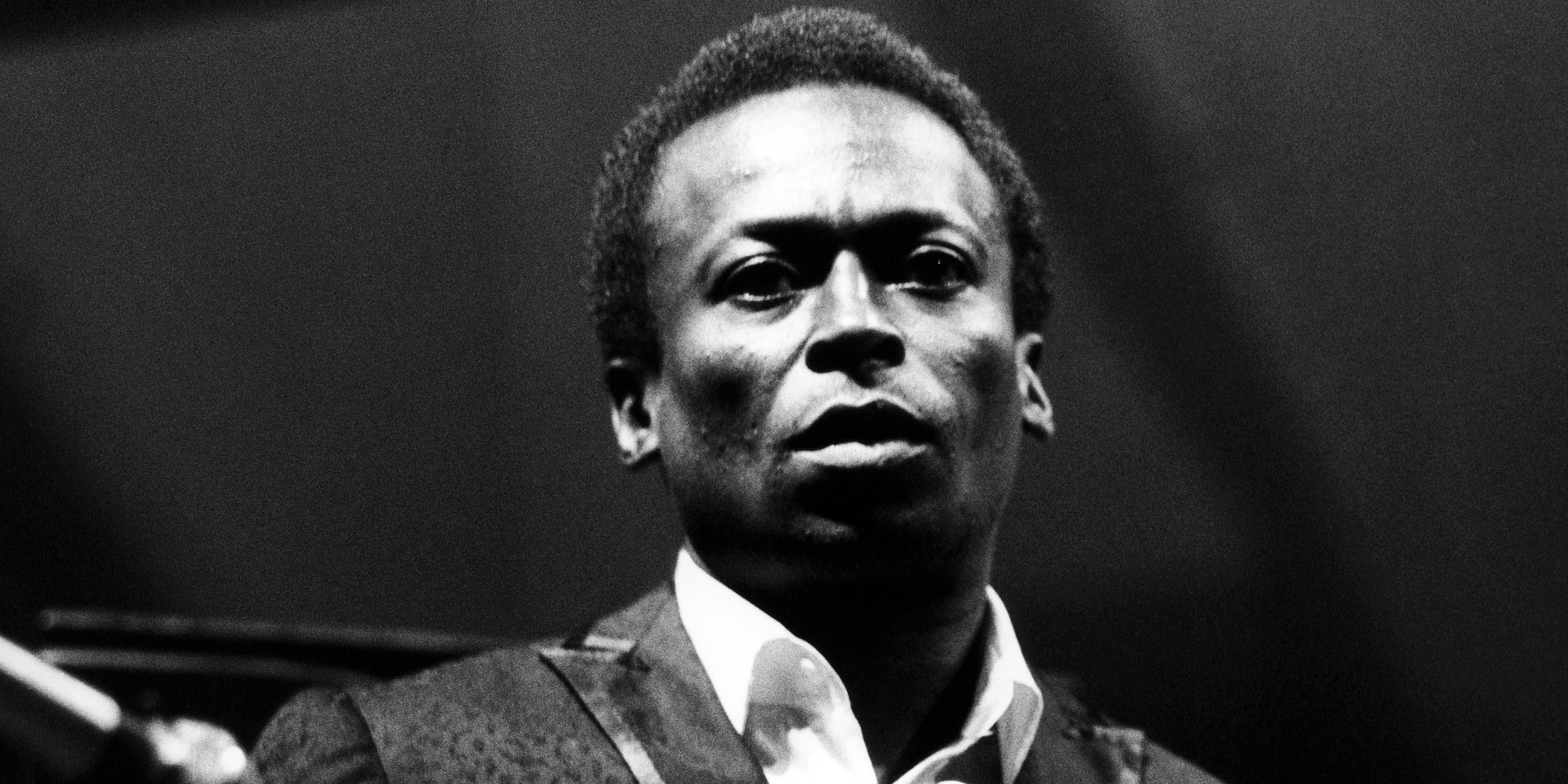 Rendir n un homenaje a un grande del jazz miles davis for Noticias de ultima hora espectaculos mexico