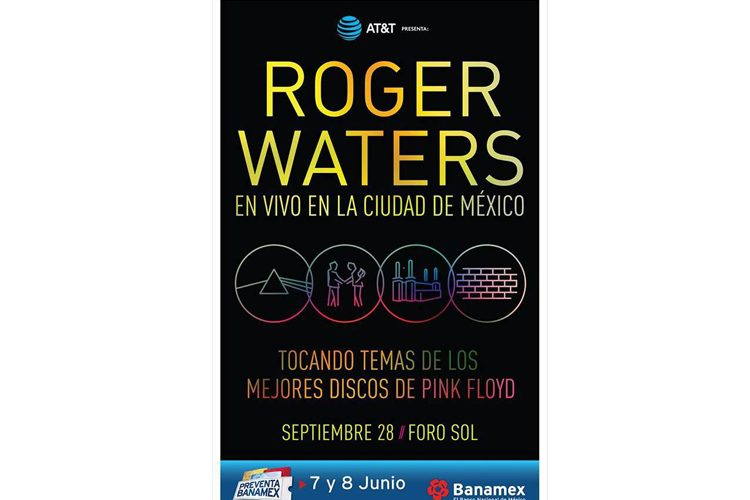 """""""Roger-Waters-2"""