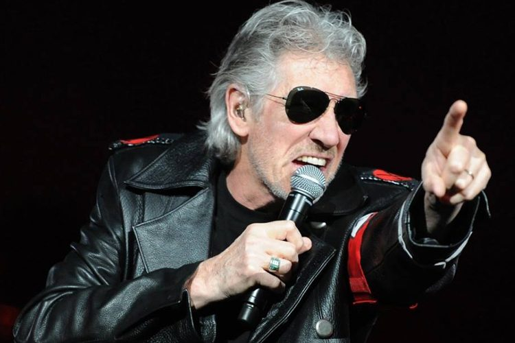 """""""Roger-Waters"""