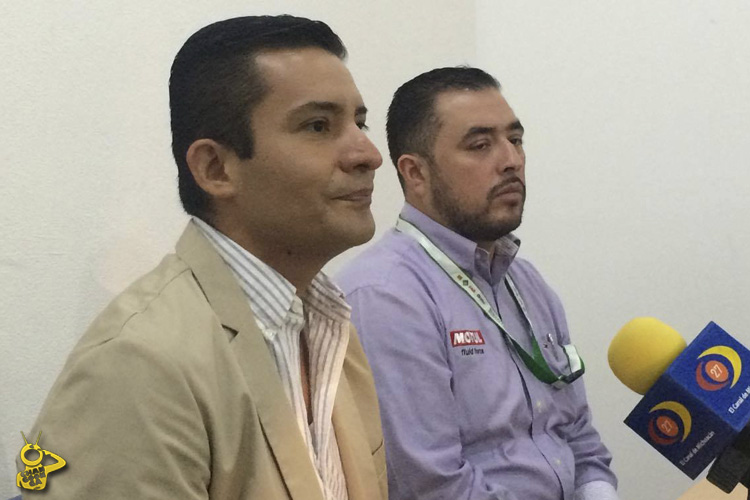 Hector-Manuel-Tinoco-Garduño-presidente-Morelia-Canacintra