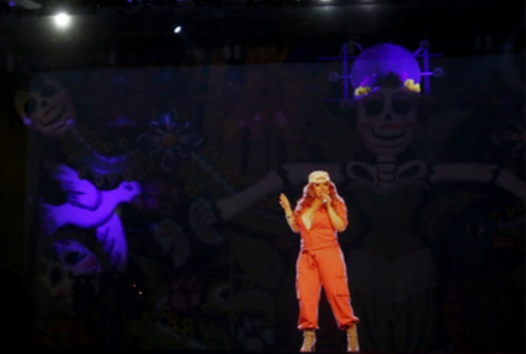 jenni-rivera-holograma
