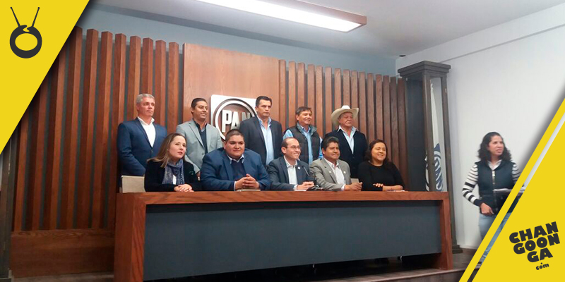 Alcalde-Jacona-PAN-nepotismo-corrupción