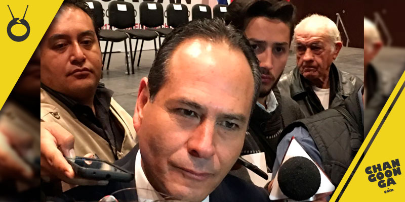 Jose-Luis-Salgado-Aguilar-Auditor-Superior-en-el-Estado
