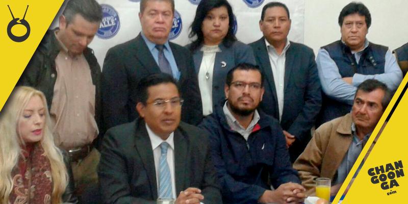 Miguel-Ángel-Chávez-Zavala-PAN