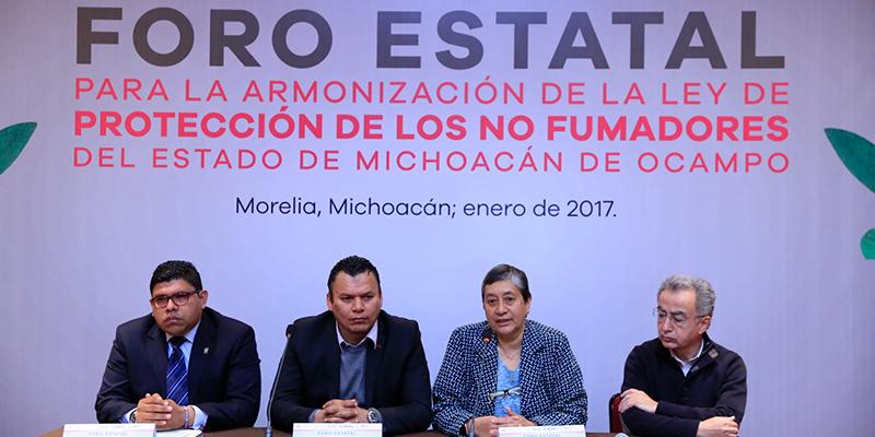 Por-Un-Michoacán-100%-Libre-De-Humo-De-Tabaco