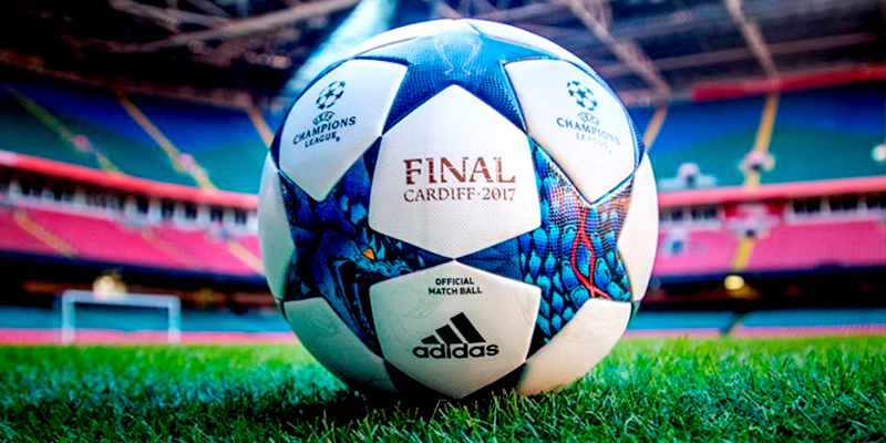 Balón-Adidas-Final-Cardiff-2017-UEFA-Champions-League