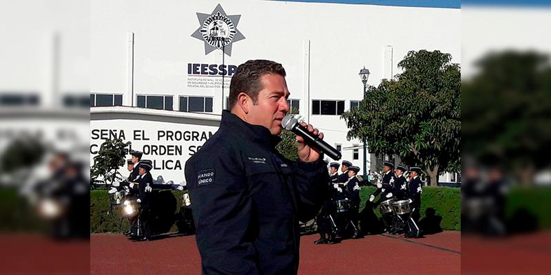 Capacitarán-Polis-De-Michoacán-Con-Expertos-De-Colombia