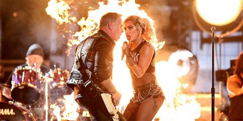Lars-Ulrich-De-Metallica-Llama-Al-Dueto-Con-Lady-Gaga