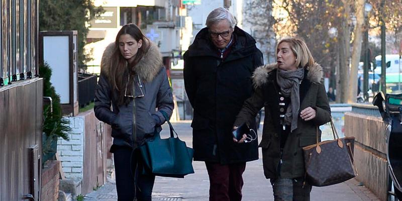 Lucía-Villalón-no-se-ha-pronunciado-públicamente-acerca-de-su-ruptura-con-el-futbolista-del-Bayer-Leverkusen,