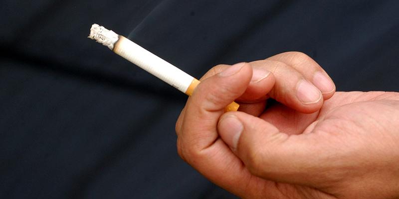 Se-Redoblarán-Esfuerzos-Para-Disminuir-El-Consumo-De-Tabaco-1