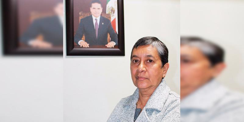 Silvia-Hernández-Capi