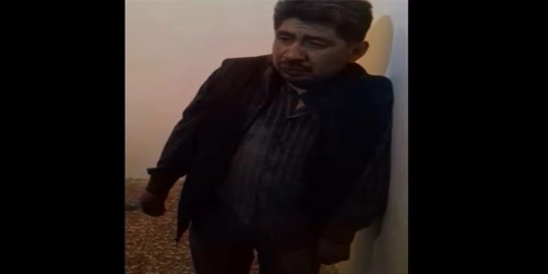 alcalde-borracho-golpea-a-joven-discapacitado-en-Puebla