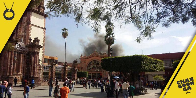 arden-locales-Mercado-Miguel-Hidalgo-Zamora-1