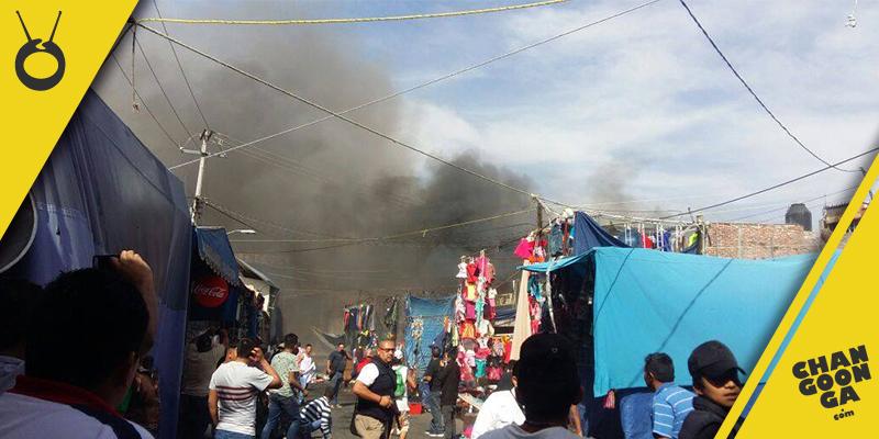 arden-locales-Mercado-Miguel-Hidalgo-Zamora