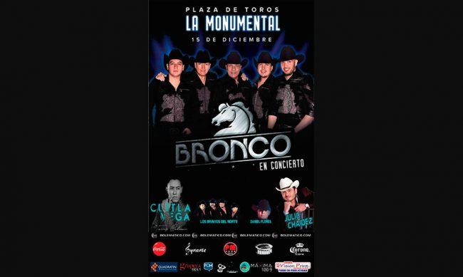 Bronco-concierto-Morelia