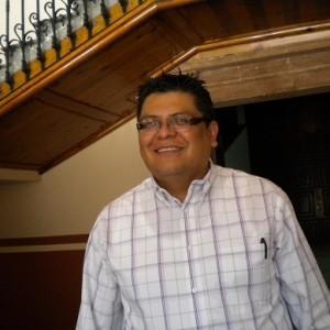 Michoacán: Alcalde de Paracho niega haber sido retenido por comuneros
