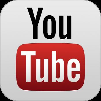 Ocho años de YouTube; los 8 videos más vistos