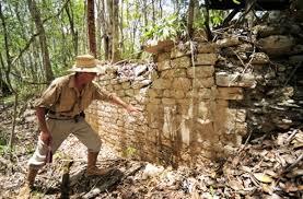 nueva ciudad maya 2