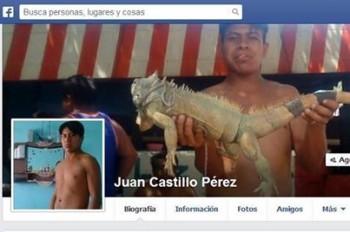 el matagatos regresó facebook