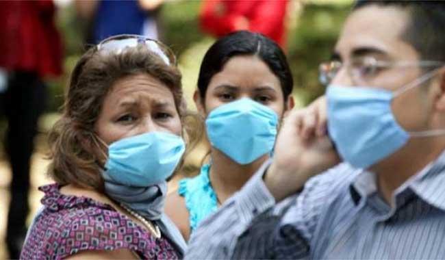 Photo of Influenza podría incrementar hasta un 30% en México