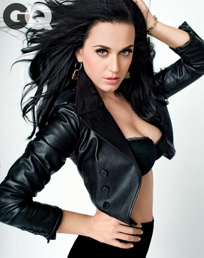 Photo of Katy Perry Quiere Comprar Un Convento