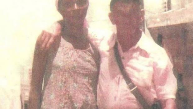 Photo of Nueva Teoría Dice Que Hitler Escapó A Sudamérica Y Vivió En Brasil Hasta Los 95 Años