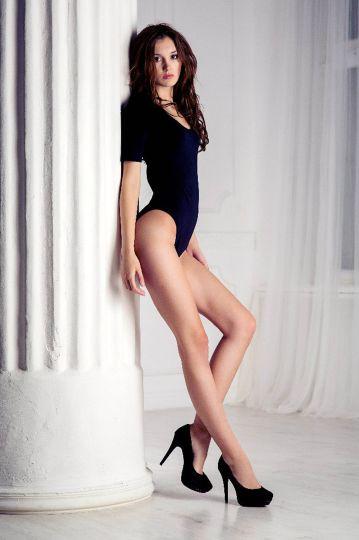 miss piernas largas anastasia strashevskaya2