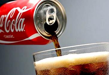 Photo of Habrá Coca Cola, Diet Coke, Sprite y Fanta siempre a la mano