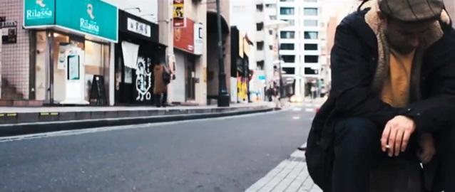 """Photo of Chécate el nuevo video de Damon Albarn """"Lonely Press Play"""""""