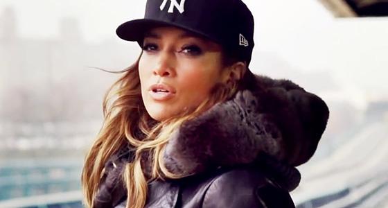 Jennifer-Lopez-same-girl-