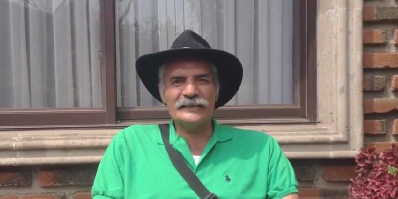 José Manuel Mireles mensaje aniversario autodefensas