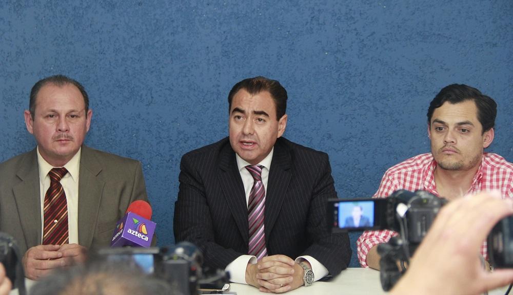 Photo of Director del Cereso de Morelia niega motín y da a conocer peticiones de reos