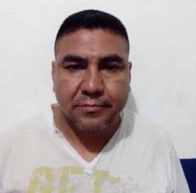 """Photo of Novio de la sobrina de """"El Chayo"""" ayudó en su localización"""