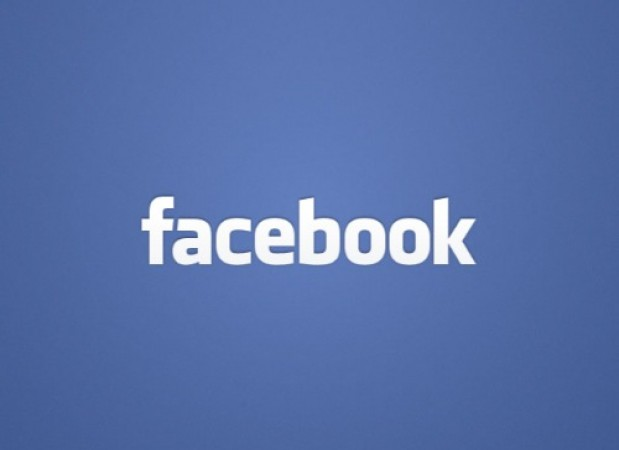 Photo of Facebook festeja 10 años y podrás ver un video con tus recuerdos