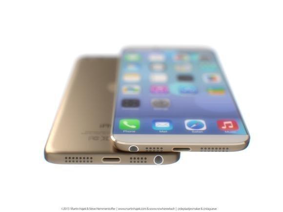 iphone 6 prototipo2