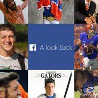 lookback video facebook
