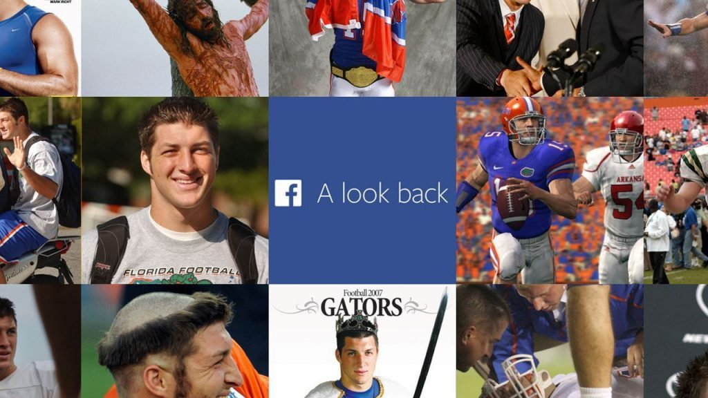 """Photo of Ahora podrás editar el emotivo video """"lookback"""" de Facebook"""