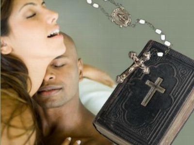 Photo of Creyentes religiosos son los más propensos a ser adictos al porno