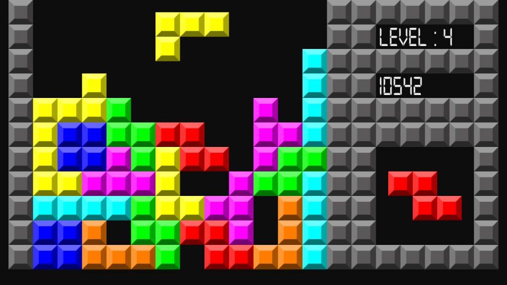 Photo of Tetris, Pac Man y Super Mario Bros Al Salón De La Fama