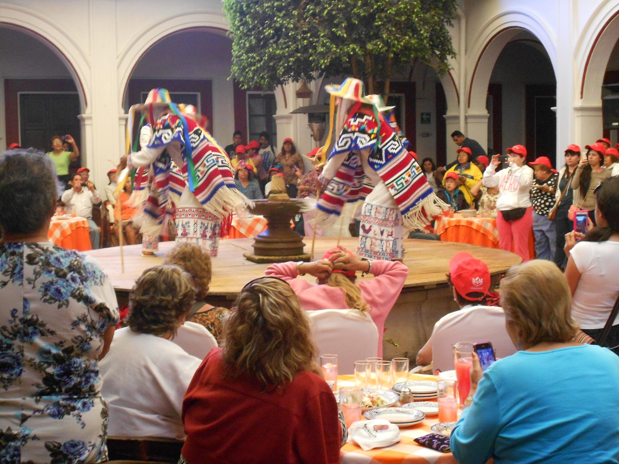 Photo of Destinan 150 mdp para créditos turísticos en Michoacán