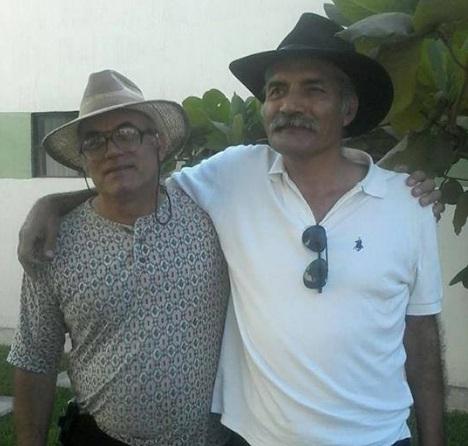 Photo of Acusan autodefensas a Alfredo Castillo de tenderle trampa a líder de Yurécuaro