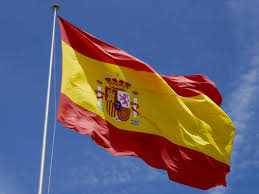 Photo of Conoce los 5 requisitos para obtener nacionalidad española según tu apellido