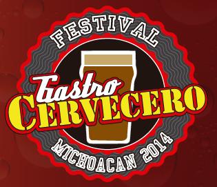 festival gastro cervecero