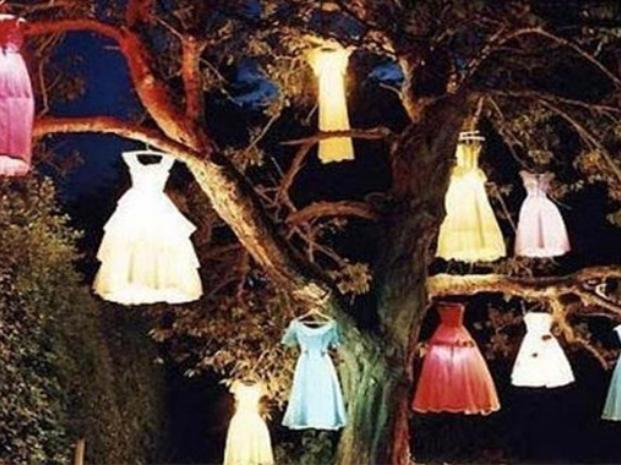 foto vestidos novia mick jagger