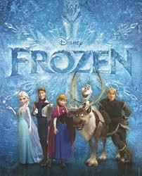 """Photo of Críticos aseguran que """"Frozen"""", la película de Disney tiene temática lésbica"""
