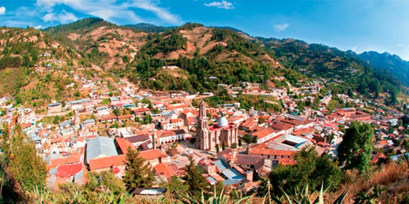 #SomosMichoacán-pueblos-mágicos