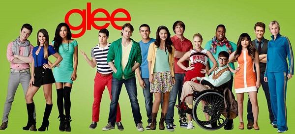 Glee se acaba